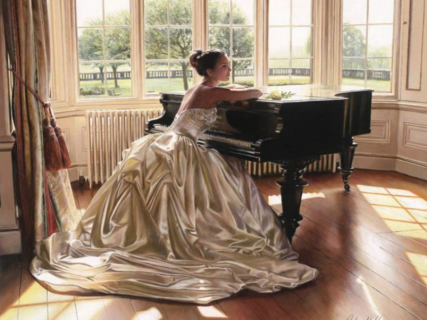 woman_at_piano_wallpaper_pzdk6