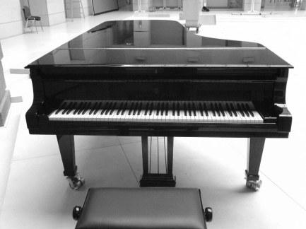 piano-7